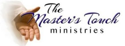 The Master's Touch Ministries