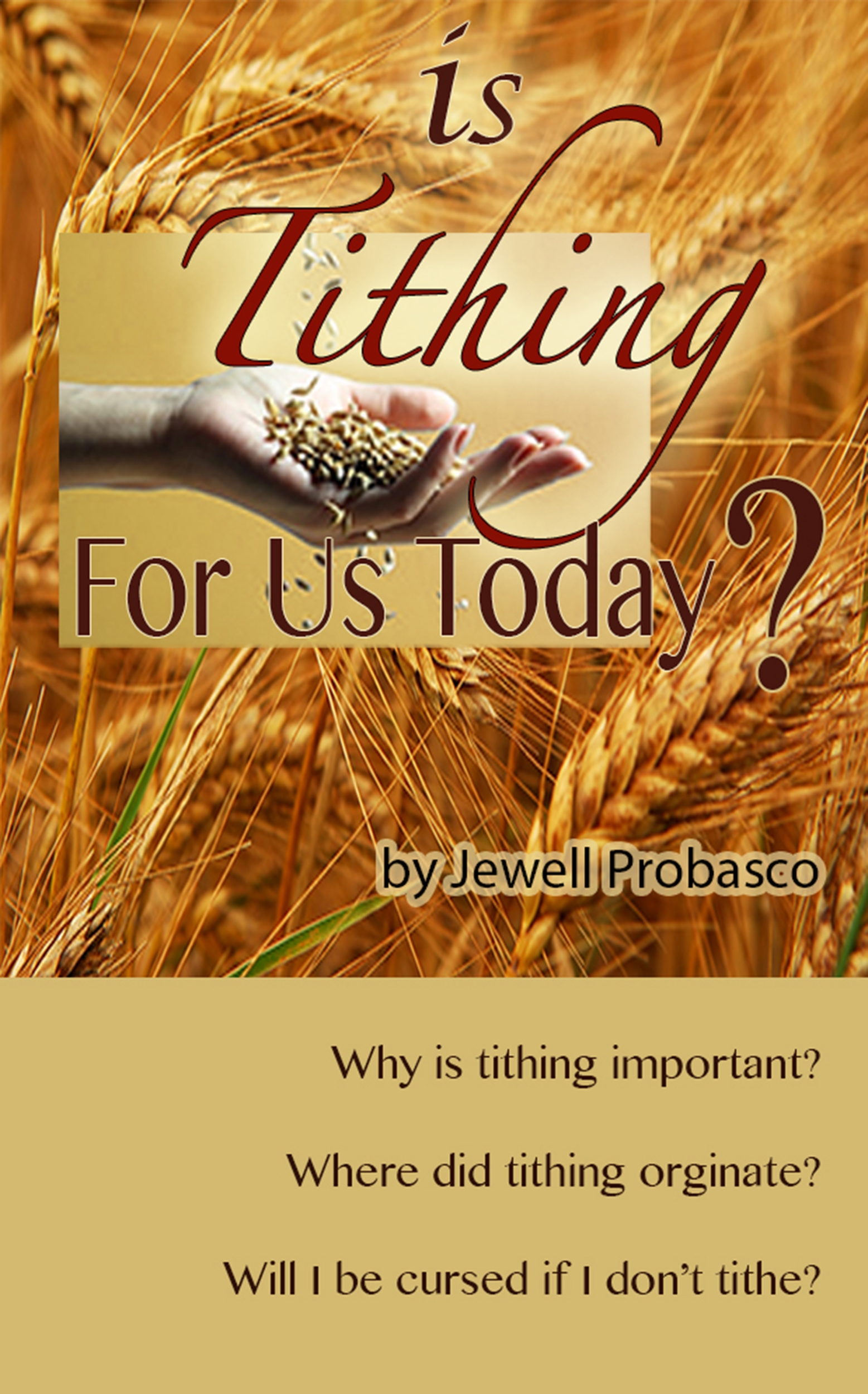 is-tithing-for-us-today