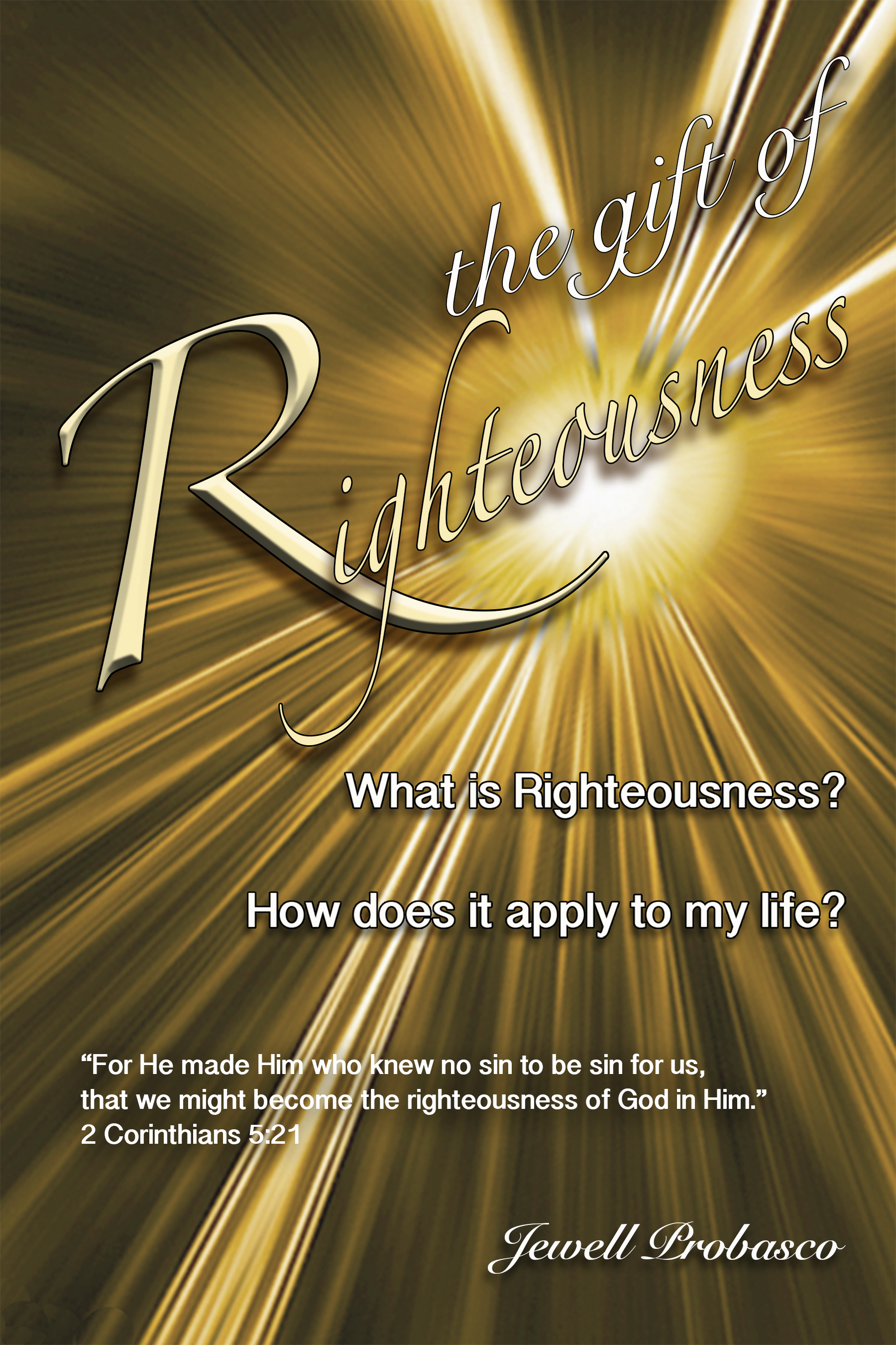 Righteousness Final 2 (2)